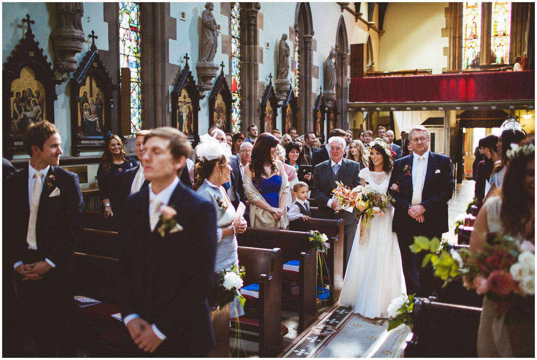 East Riddlesden Hall Wedding-40.jpg