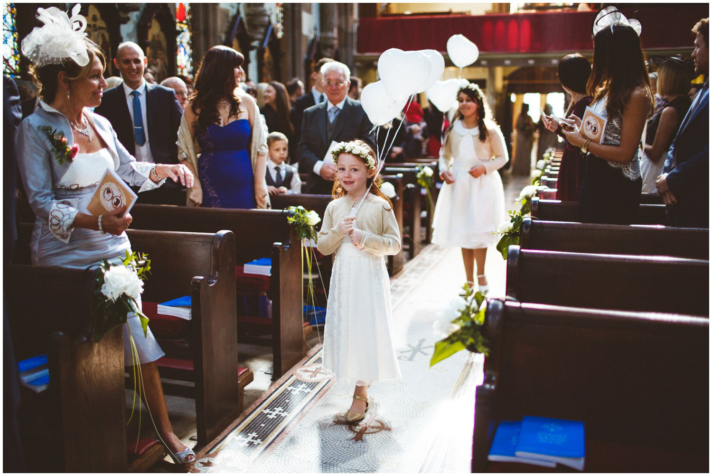 East Riddlesden Hall Wedding-39.jpg