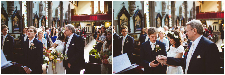 East Riddlesden Hall Wedding-41.jpg