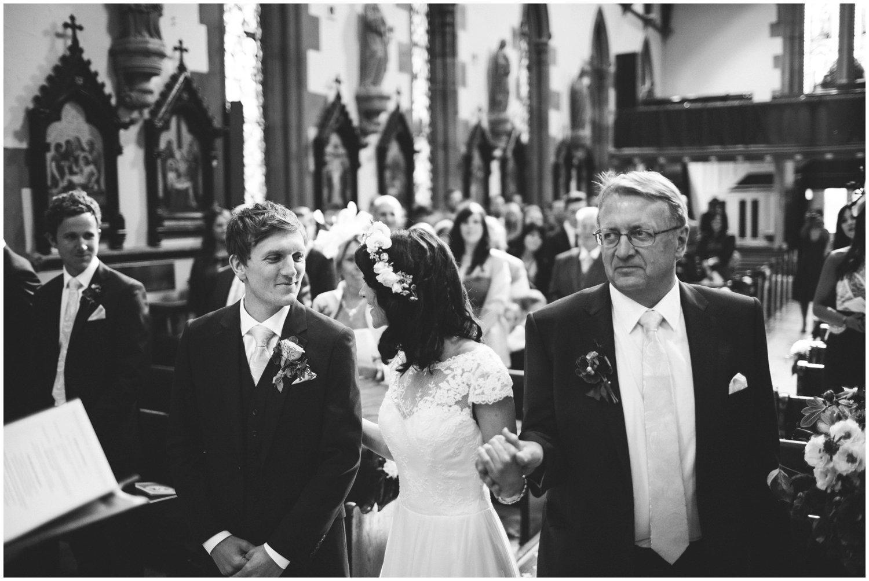 East Riddlesden Hall Wedding-42.jpg