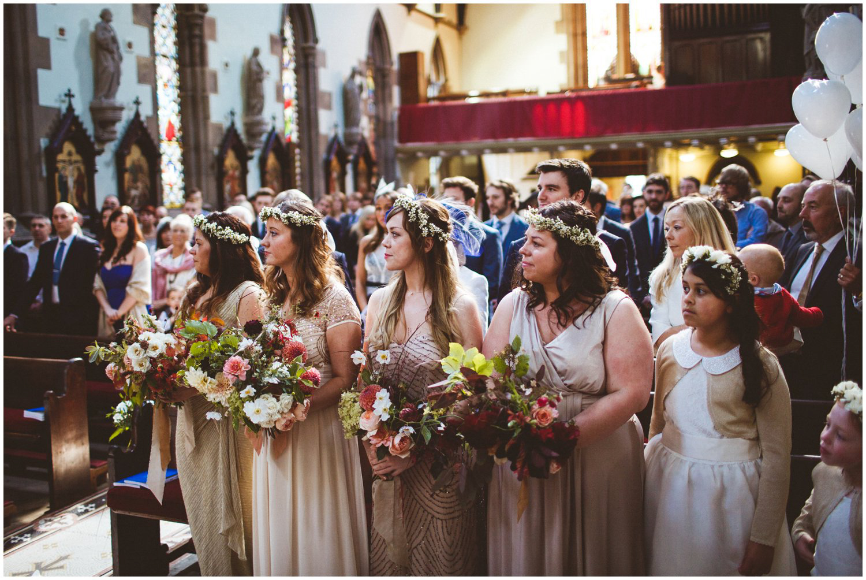 East Riddlesden Hall Wedding-43.jpg