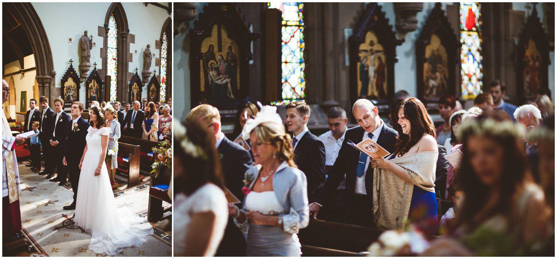 East Riddlesden Hall Wedding-45.jpg