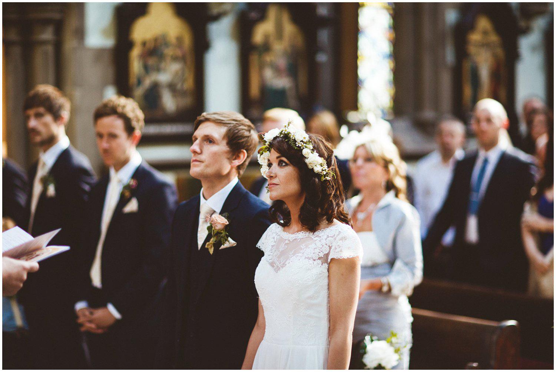 East Riddlesden Hall Wedding-44.jpg