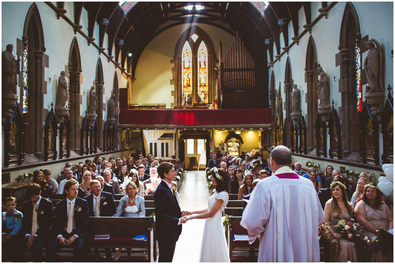 East Riddlesden Hall Wedding-50.jpg