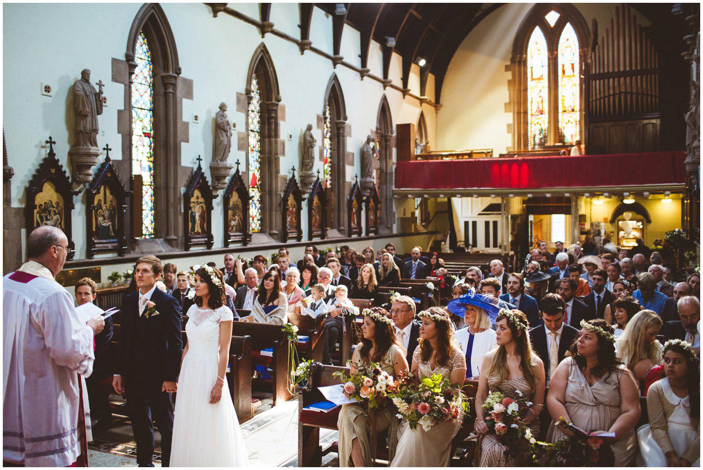 East Riddlesden Hall Wedding-49.jpg