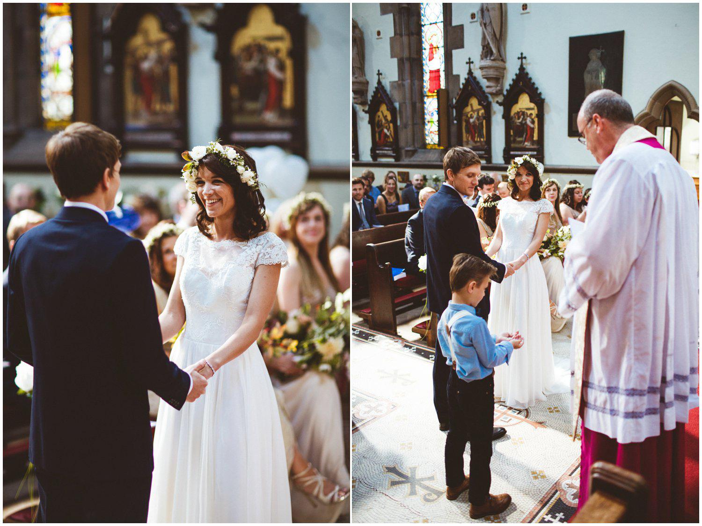 East Riddlesden Hall Wedding-51.jpg