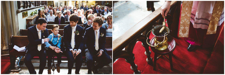 East Riddlesden Hall Wedding-52.jpg
