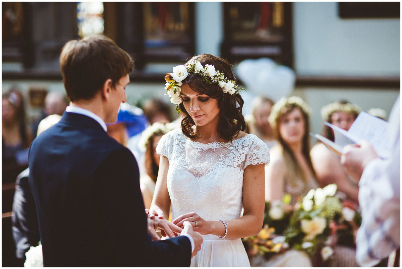 East Riddlesden Hall Wedding-54.jpg