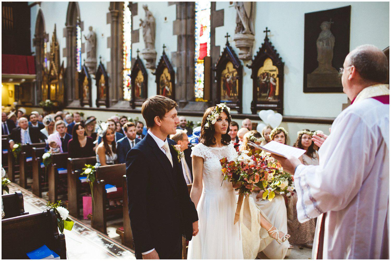 East Riddlesden Hall Wedding-55.jpg