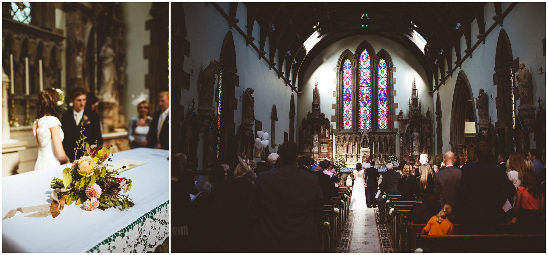 East Riddlesden Hall Wedding-57.jpg