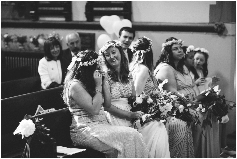 East Riddlesden Hall Wedding-56.jpg