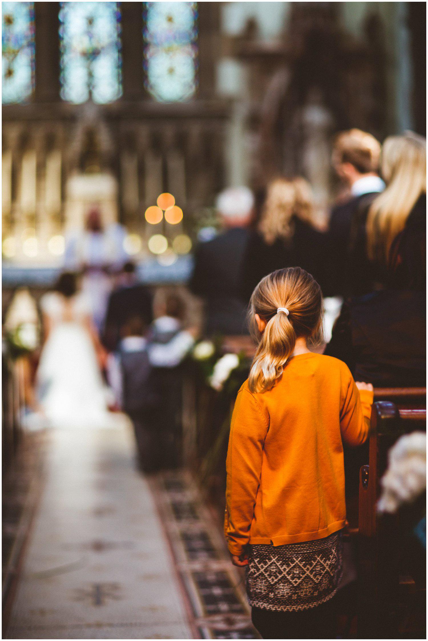 East Riddlesden Hall Wedding-59.jpg
