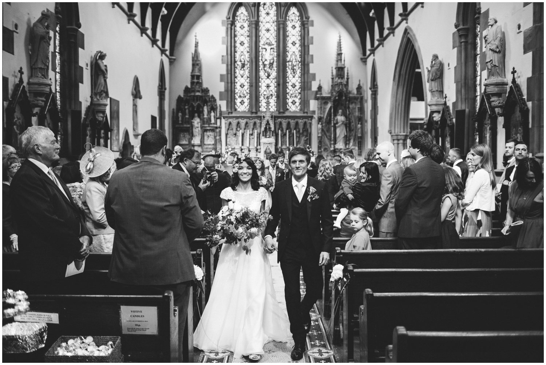 East Riddlesden Hall Wedding-60.jpg