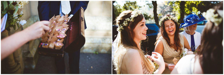 East Riddlesden Hall Wedding-62.jpg