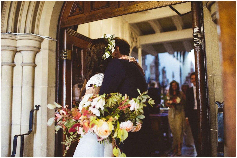 East Riddlesden Hall Wedding-61.jpg