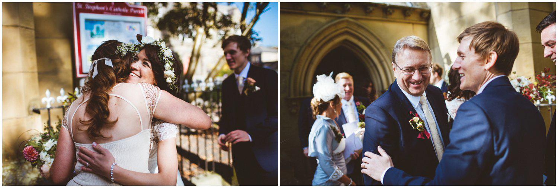 East Riddlesden Hall Wedding-63.jpg