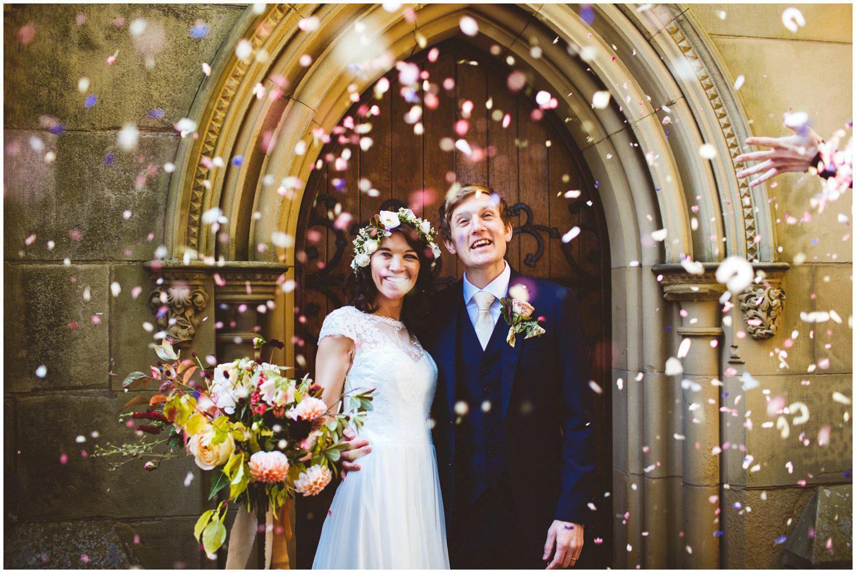 East Riddlesden Hall Wedding-64.jpg