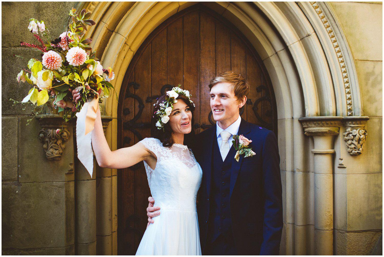 East Riddlesden Hall Wedding-65.jpg