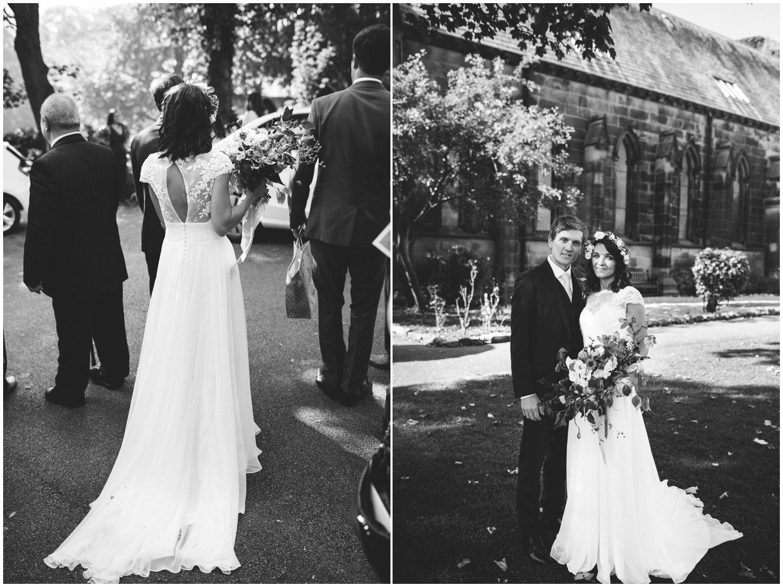 East Riddlesden Hall Wedding-66.jpg