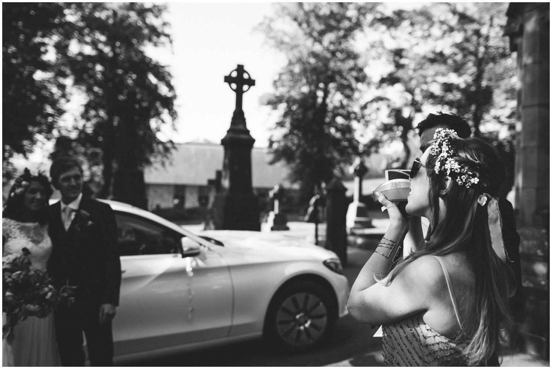 East Riddlesden Hall Wedding-68.jpg