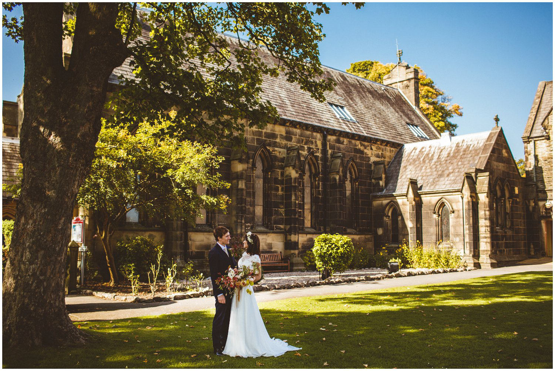 East Riddlesden Hall Wedding-69.jpg
