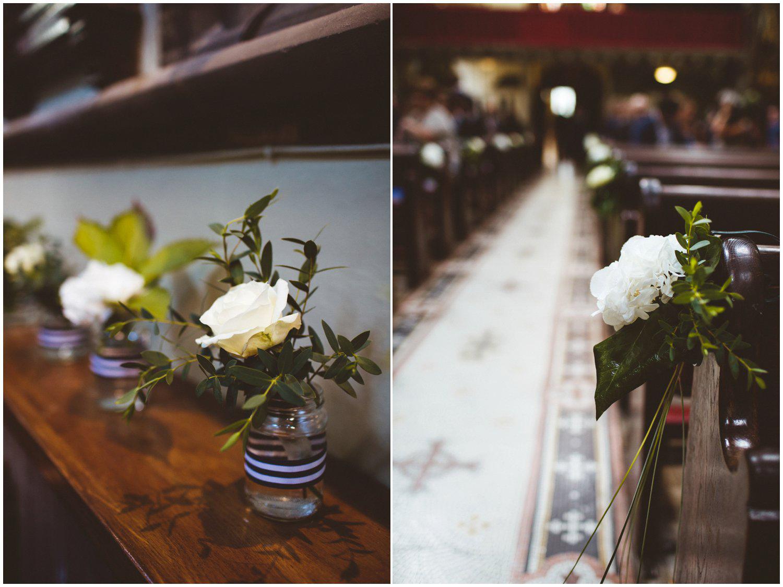 East Riddlesden Hall Wedding-70.jpg