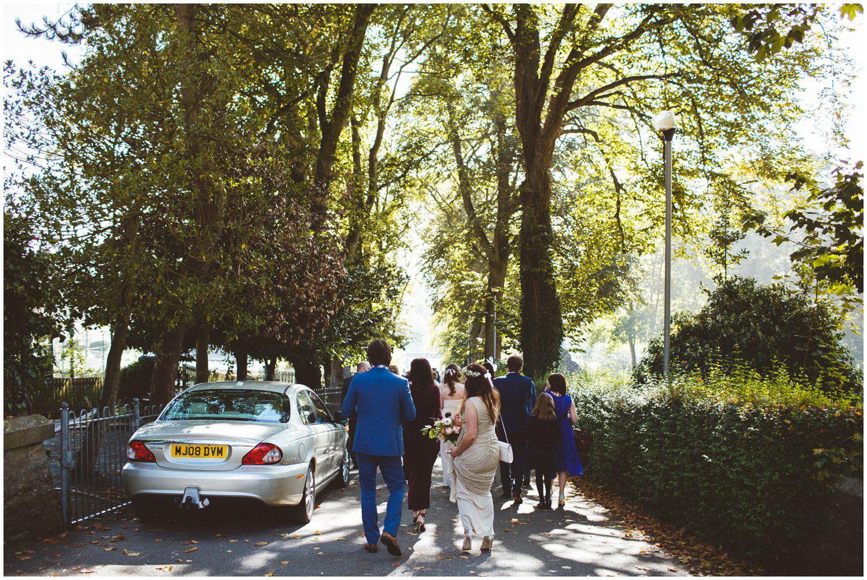 East Riddlesden Hall Wedding-67.jpg