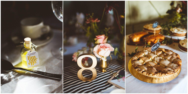 East Riddlesden Hall Wedding-77.jpg
