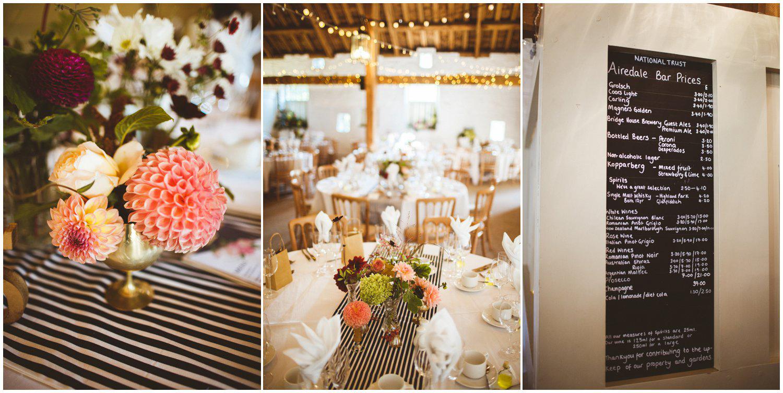 East Riddlesden Hall Wedding-78.jpg