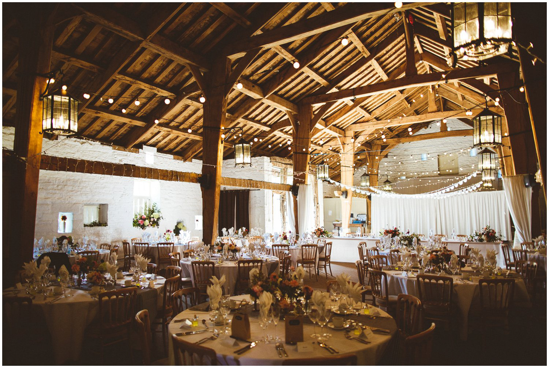 East Riddlesden Hall Wedding-79.jpg
