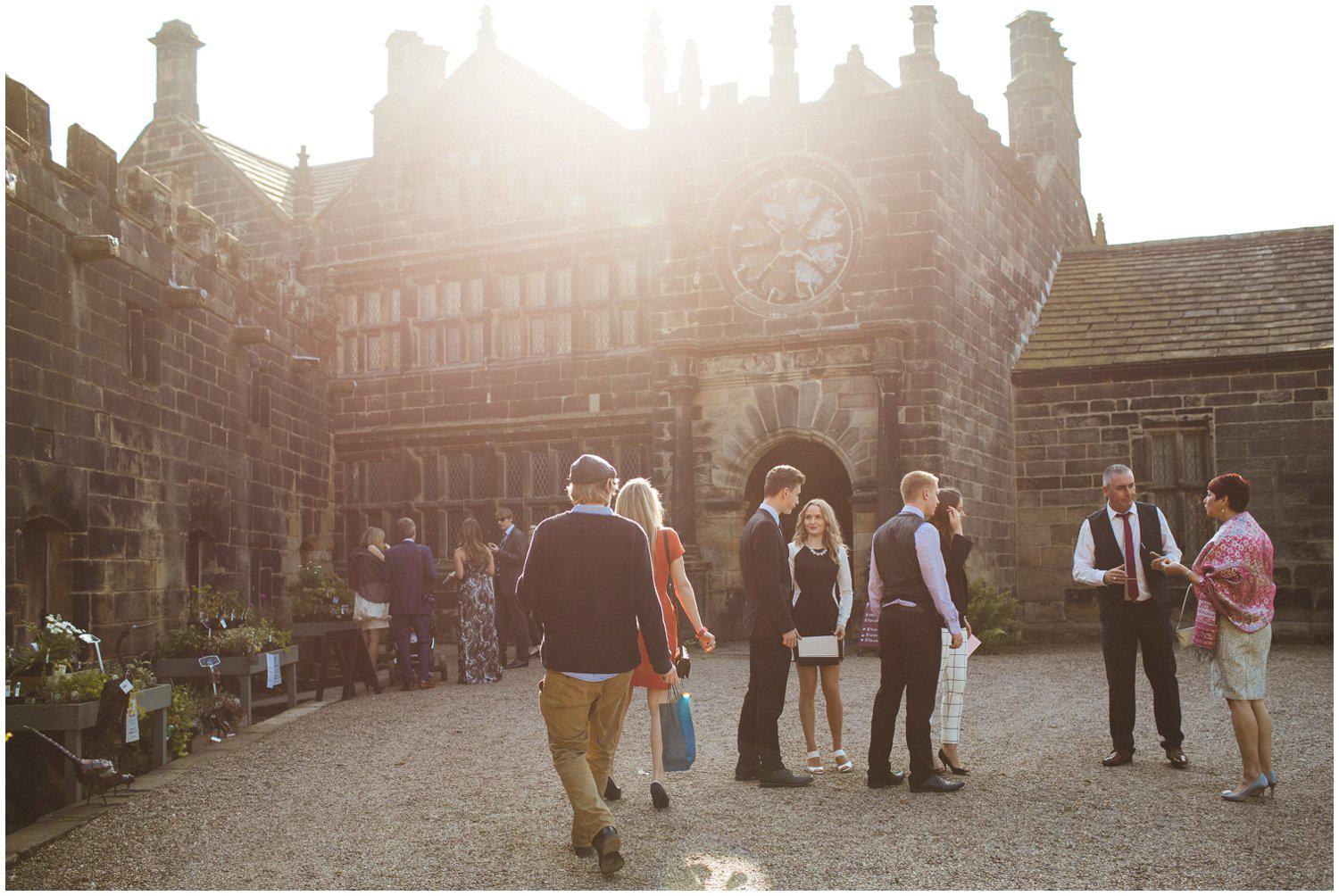East Riddlesden Hall Wedding-82.jpg