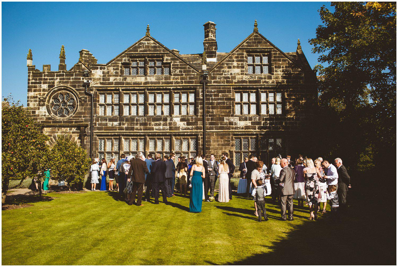 East Riddlesden Hall Wedding-83.jpg