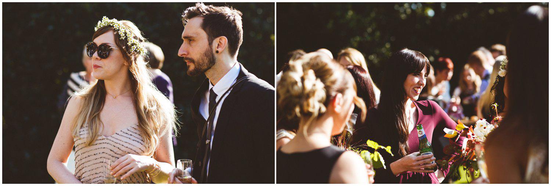 East Riddlesden Hall Wedding-85.jpg