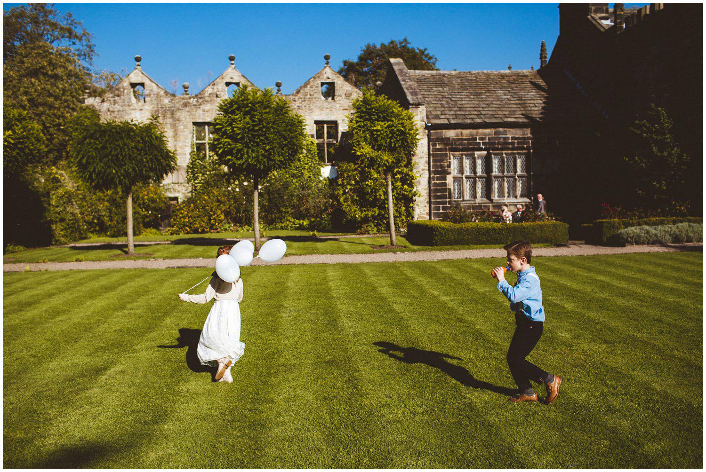 East Riddlesden Hall Wedding-88.jpg