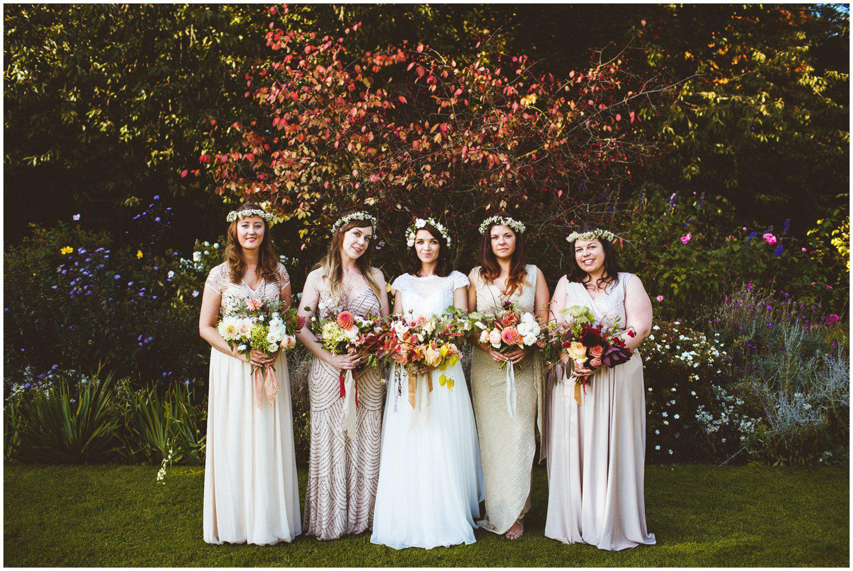 East Riddlesden Hall Wedding-91.jpg