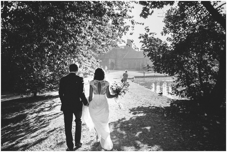 East Riddlesden Hall Wedding-97.jpg