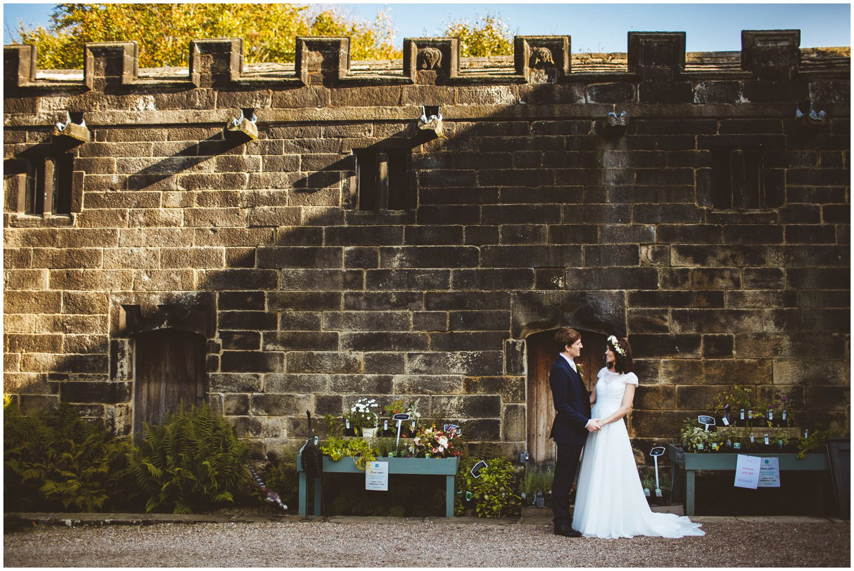 East Riddlesden Hall Wedding-98.jpg