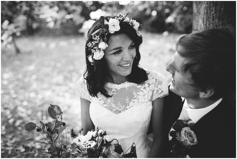 East Riddlesden Hall Wedding-102.jpg