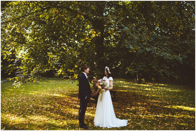 East Riddlesden Hall Wedding-101.jpg