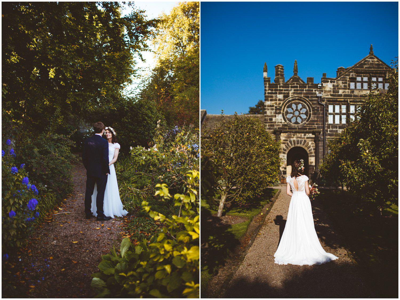 East Riddlesden Hall Wedding-103.jpg