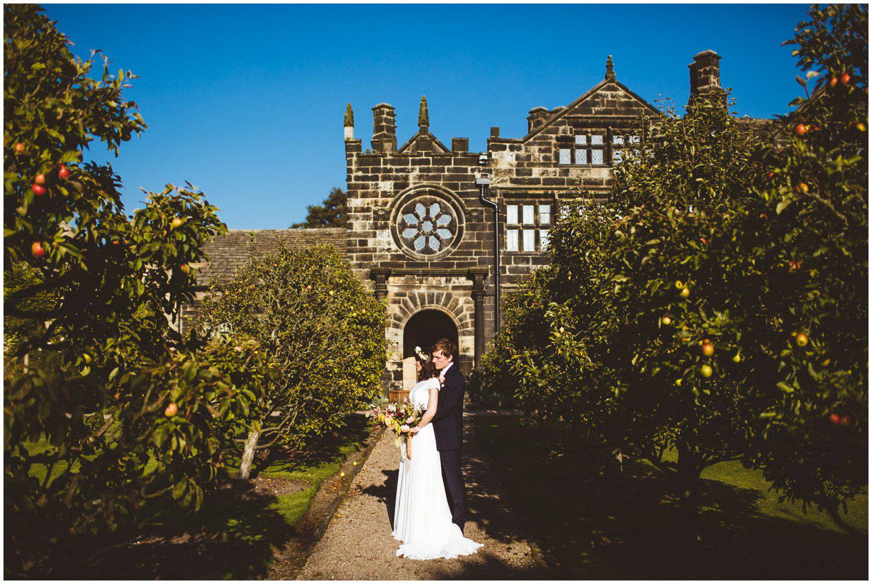 East Riddlesden Hall Wedding-105.jpg