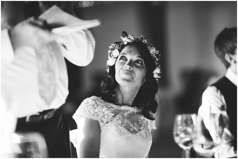 East Riddlesden Hall Wedding-110.jpg
