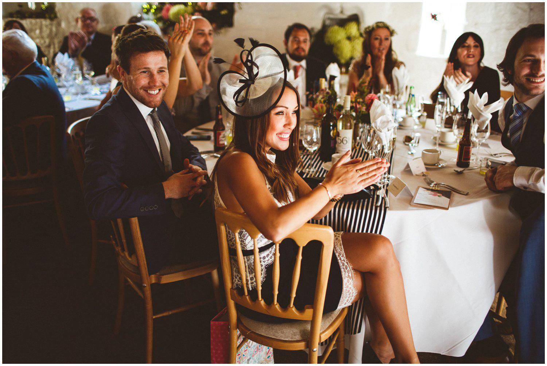 East Riddlesden Hall Wedding-109.jpg