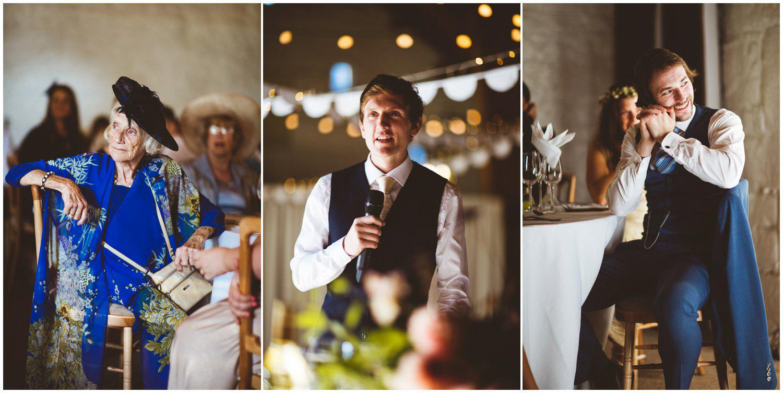 East Riddlesden Hall Wedding-111.jpg