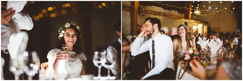 East Riddlesden Hall Wedding-112.jpg