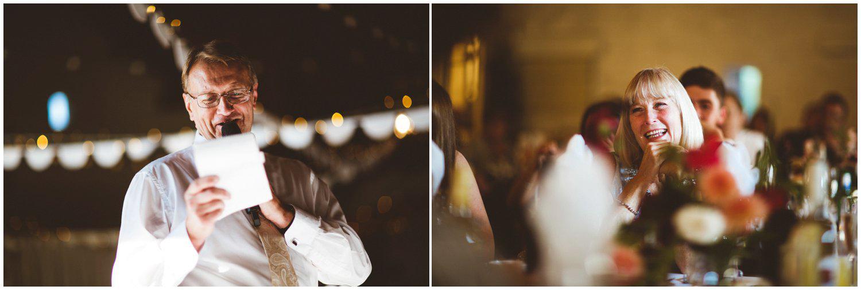 East Riddlesden Hall Wedding-113.jpg