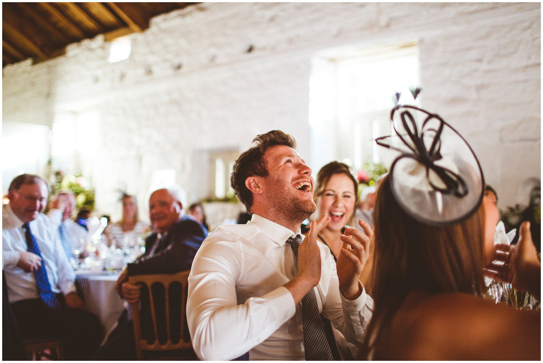 East Riddlesden Hall Wedding-115.jpg