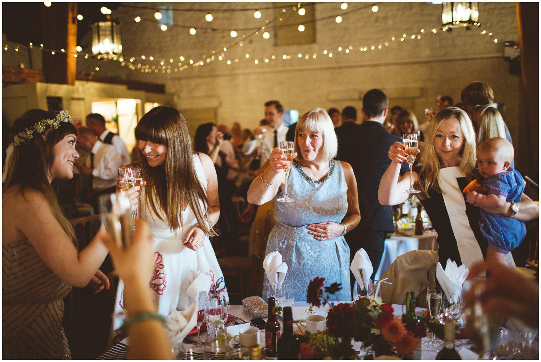East Riddlesden Hall Wedding-116.jpg