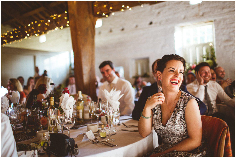East Riddlesden Hall Wedding-120.jpg