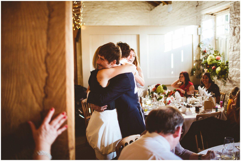 East Riddlesden Hall Wedding-125.jpg